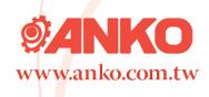 ANKO Foods