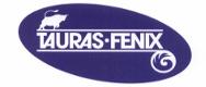 Tauras-Fenix