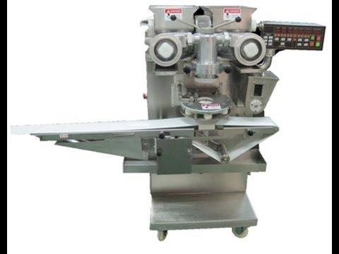 Экструзионно-формовочный автомат H500 и H 600