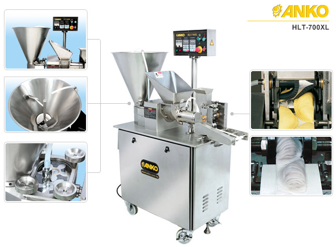 machine_hlt-700xl_dumpling_making_machine4