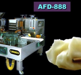 Гёдзэ AFD-888