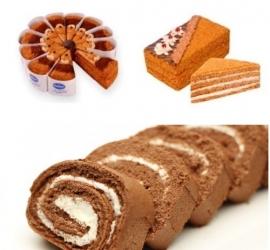 Слайсер для нарезки тортов